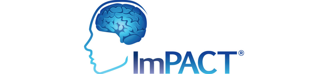 About ImPACT