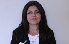 Anita Volpe Promoted to Vice President, Patient Care Services/CNE at St. Anthony Community Hospital