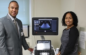 St. Anthony Community Hospital's Diagnostic Cardiac Services Earns Echocardiography Reaccreditation by IAC